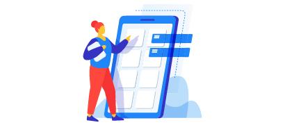 Sincronizzare i calendari con iPhone e iPad