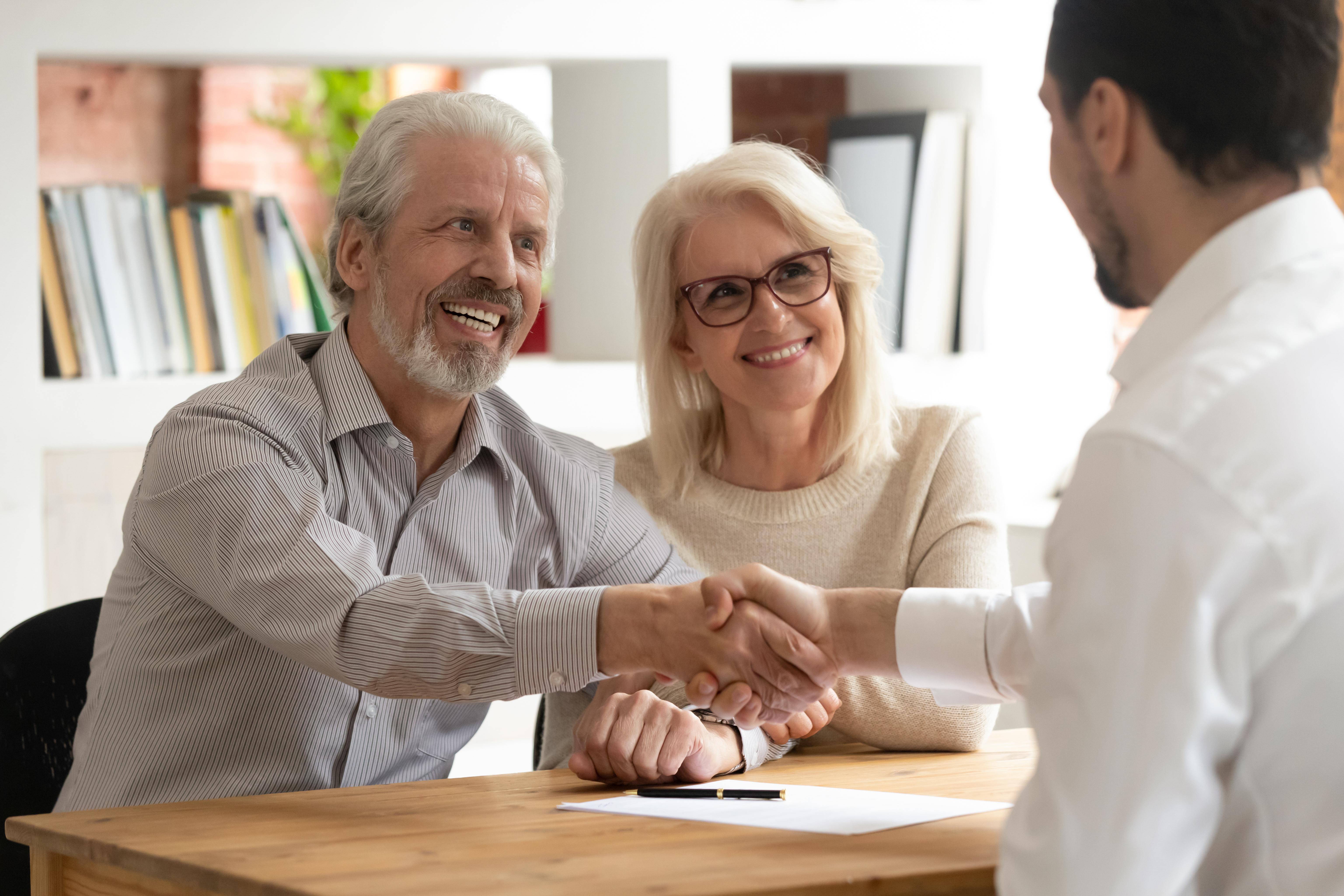 客户今天的需求:最大5个趋势您应该知道
