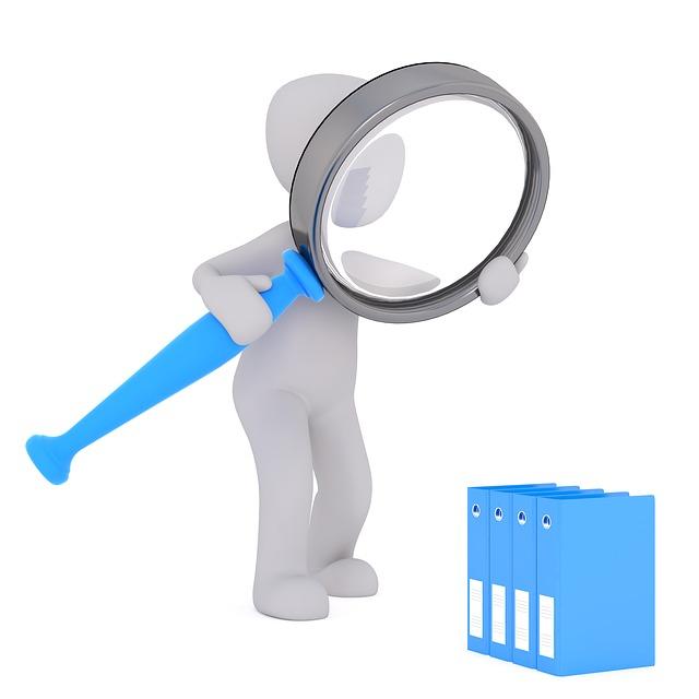 Cómo crear cotizaciones en Bitrix24 basadas en documentos .doc