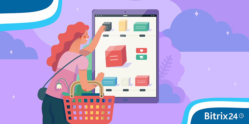 Las 10 mejores herramientas de marketing digital gratuitas en 2021