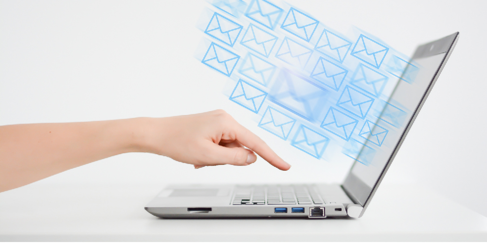 5 Email trends that will affect you and your business