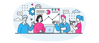 7 estratégias de recrutamento e seleção para pequenas empresas