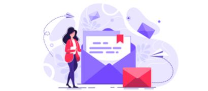 Połączenie skrzynki pocztowej Gmail z Bitrix24