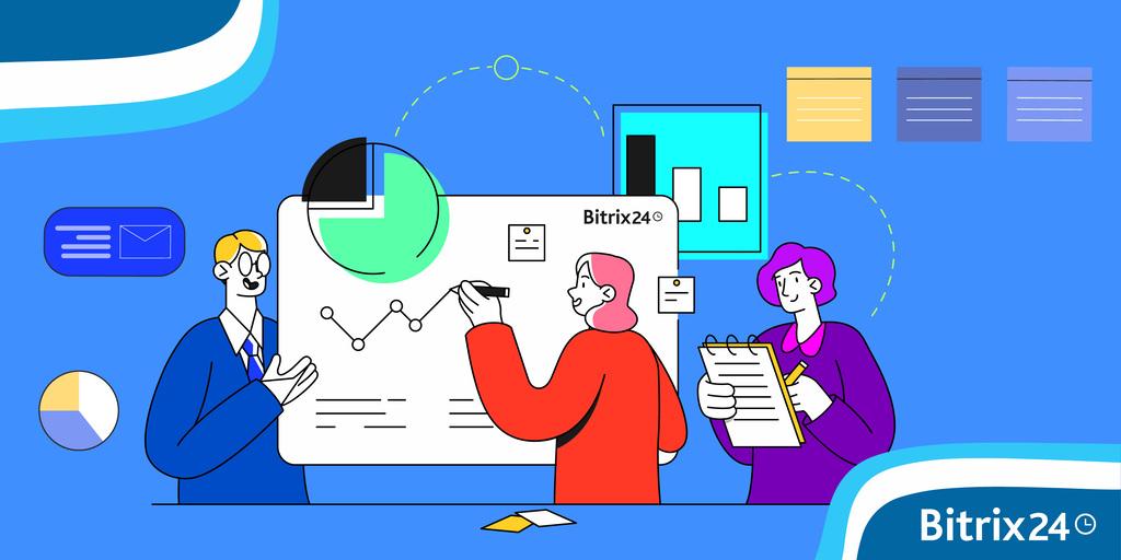 6 conseils pour améliorer votre gestion de projets dès aujourd'hui