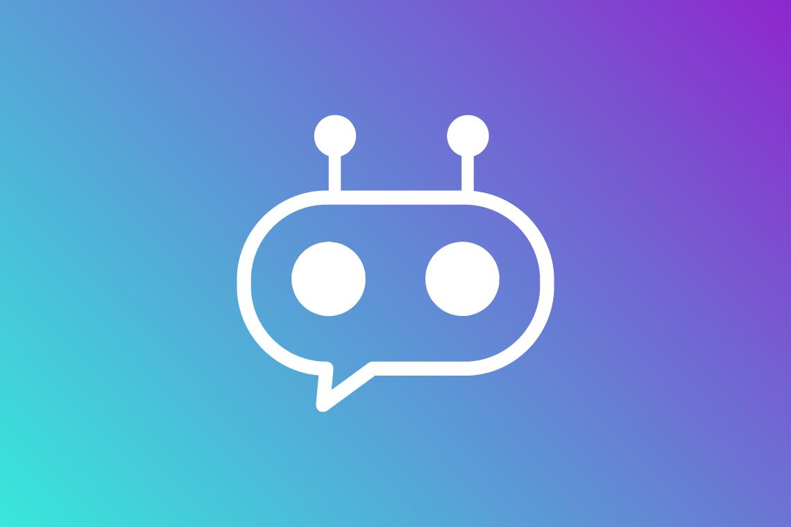 Novo aplicativo: Chat Booster