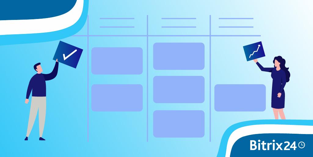 Aktualizacje w Zadaniach i Projektach