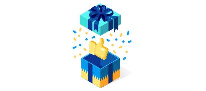 Webinaraufzeichnung: Bitrix24 Release Herbst 2019
