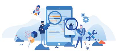 Reglas de automatización de tareas en Bitrix24