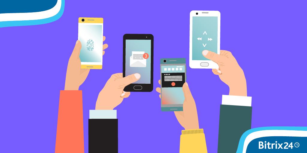 Top 10: Kostenlose Business Apps für 2021