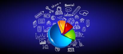 Novo App: Billable Hours For Tasks