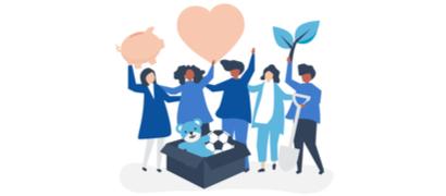 Jak Wybrać Darmowy lub Niedrogi CRM dla Organizacji Pozarządowych
