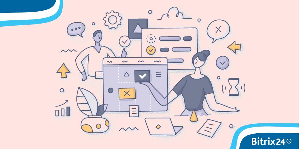 I migliori 6 software per la gestione di incarichi e progetti e come trovare quello più adatto alle proprie esigenze