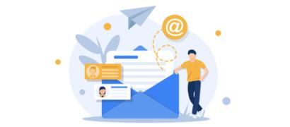 Skonfiguruj Spersonalizowaną Kampanię E-mailową