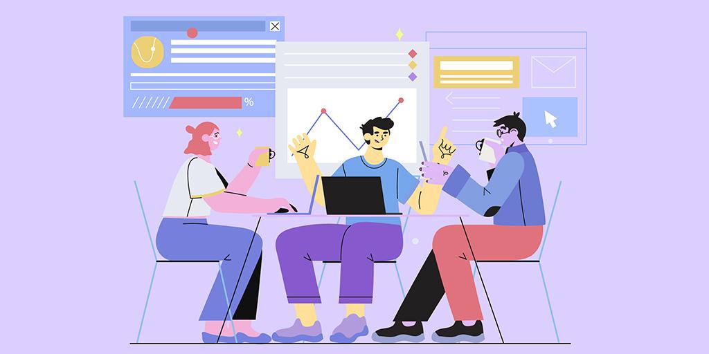 7 Gründe, warum Sie sich für die falsche Collaboration-Software entscheiden