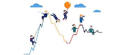 Управління маркетинговими активностями: кампаніями, розсилками, заходами в CRM