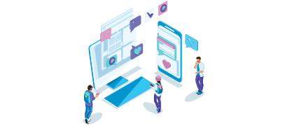 Webinaraufzeichnung: Aufgabenmanagement in Bitrix24