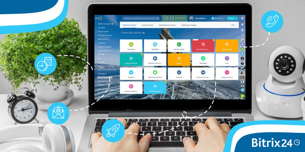 The 10 Best Organization Apps for Business in 2021