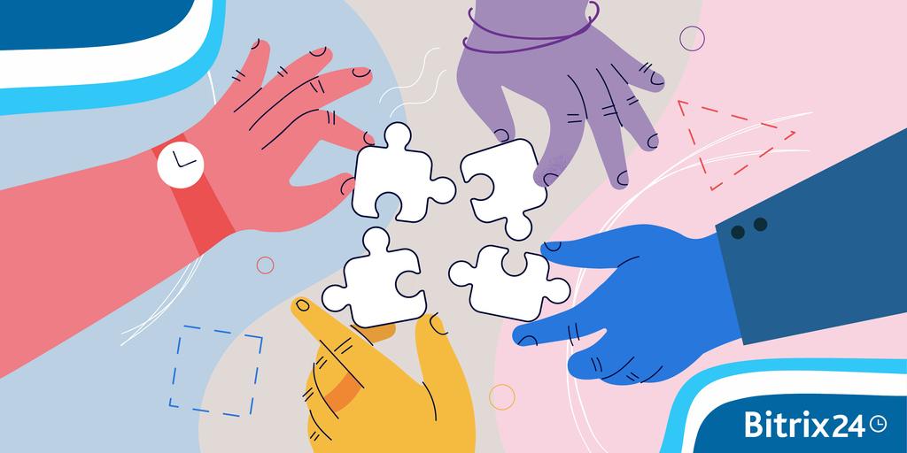 Team Kommunikation verbessern: Starten Sie mit diesen 7 Tipps durch