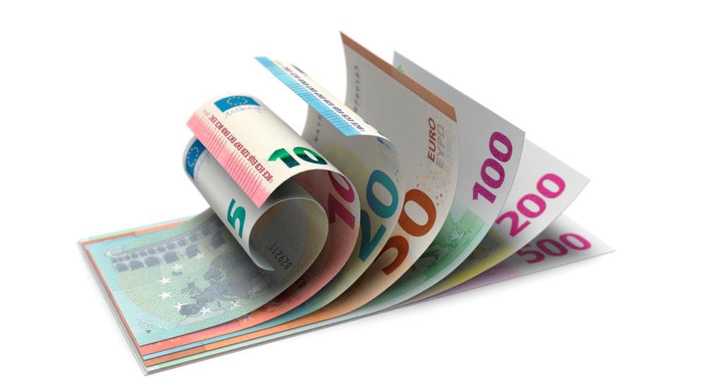 Eine GmbH ohne Bargeld gründen – ist das überhaupt möglich?