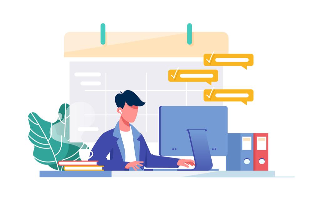 Calendar Updates: Company Calendar & New Google Calendar Configuration