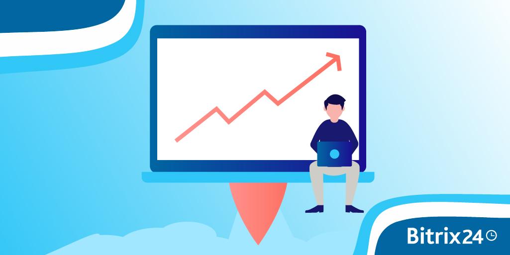 Optimisation de votre site web