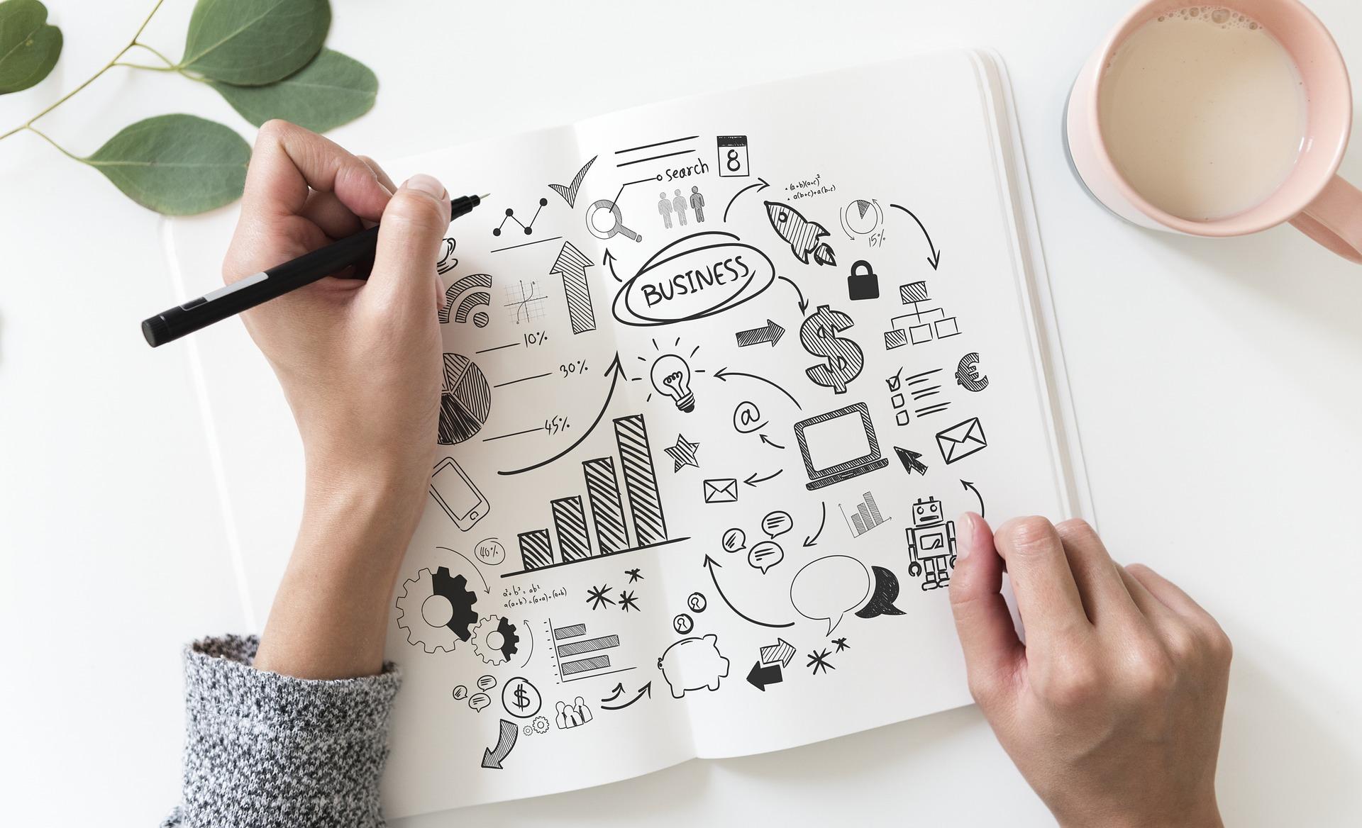 5 servicios útiles para ayudar a ahorrar dinero a los Startups