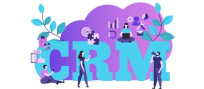 10 tính năng phải có của CRM dành cho doanh nghiệp vừa và nhỏ