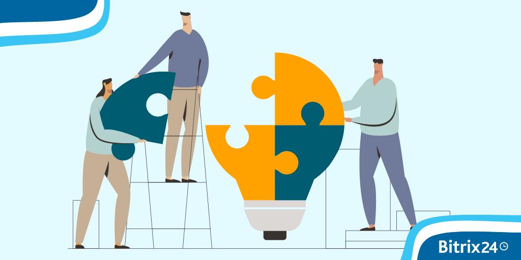 7 criterios para elegir un software de automatización del flujo de trabajo