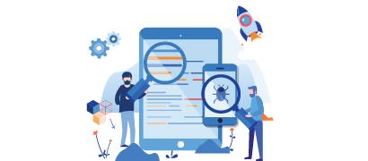 VPN-Tunnel: Basisinfos und Tipps zur Auswahl