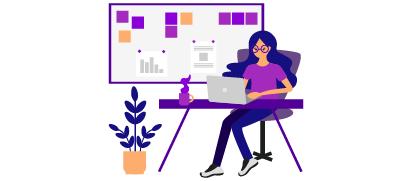 Conectar sua loja on-line externa à Sales Intelligence