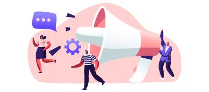 Créer une réunion dans Bitrix24