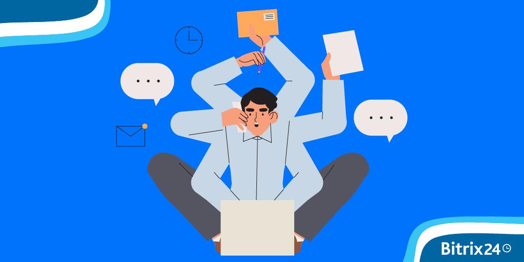 Gestión de clientes: una guía para ganar y retener clientes