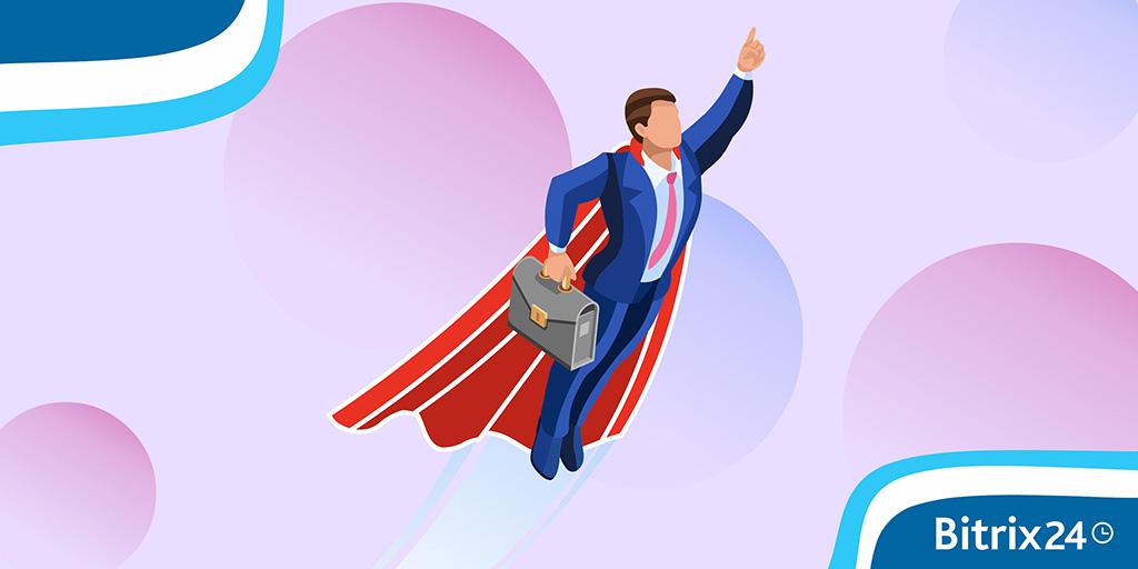 Image de marque d'entreprise : 7 conseils essentiels pour votre entreprise