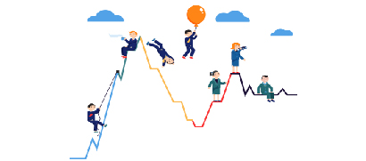 Histoire d'un client: Gestion du contrôle technique des locaux