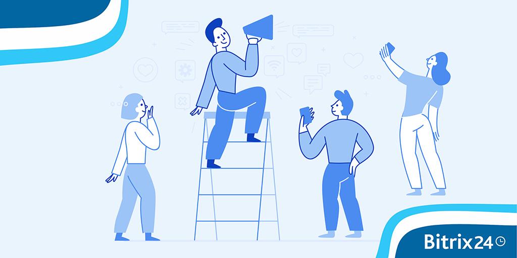 Qu'est-ce que le marketing d'influence ?