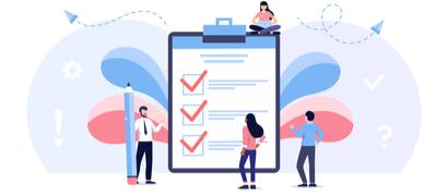 Spersonalizowane Formularze CRM: Dopasowanie Klienta
