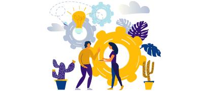 11 conseils de productivité au travail pour les propriétaires de petites entreprises