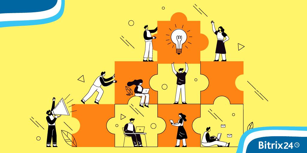 Contratação remota: 7 dicas para integrar novas contratações remotamente