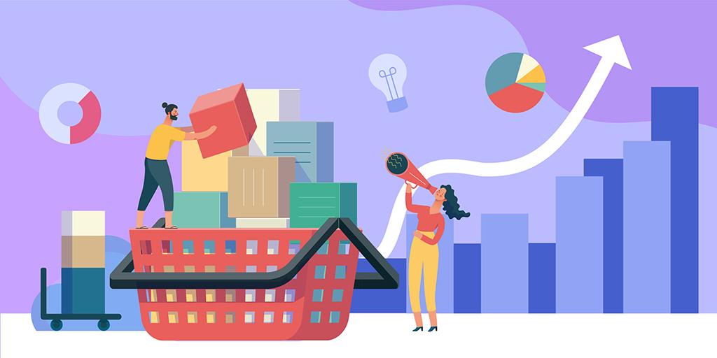 Les 10 meilleurs outils de marketing gratuits en 2021