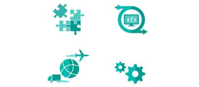 Integracje z Systemami Płatności w Bitrix24