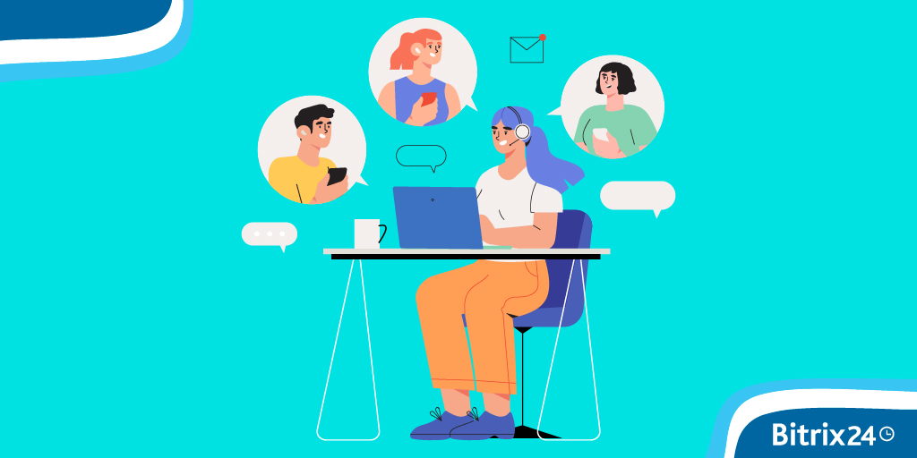 5 estrategias para aumentar las ventas online