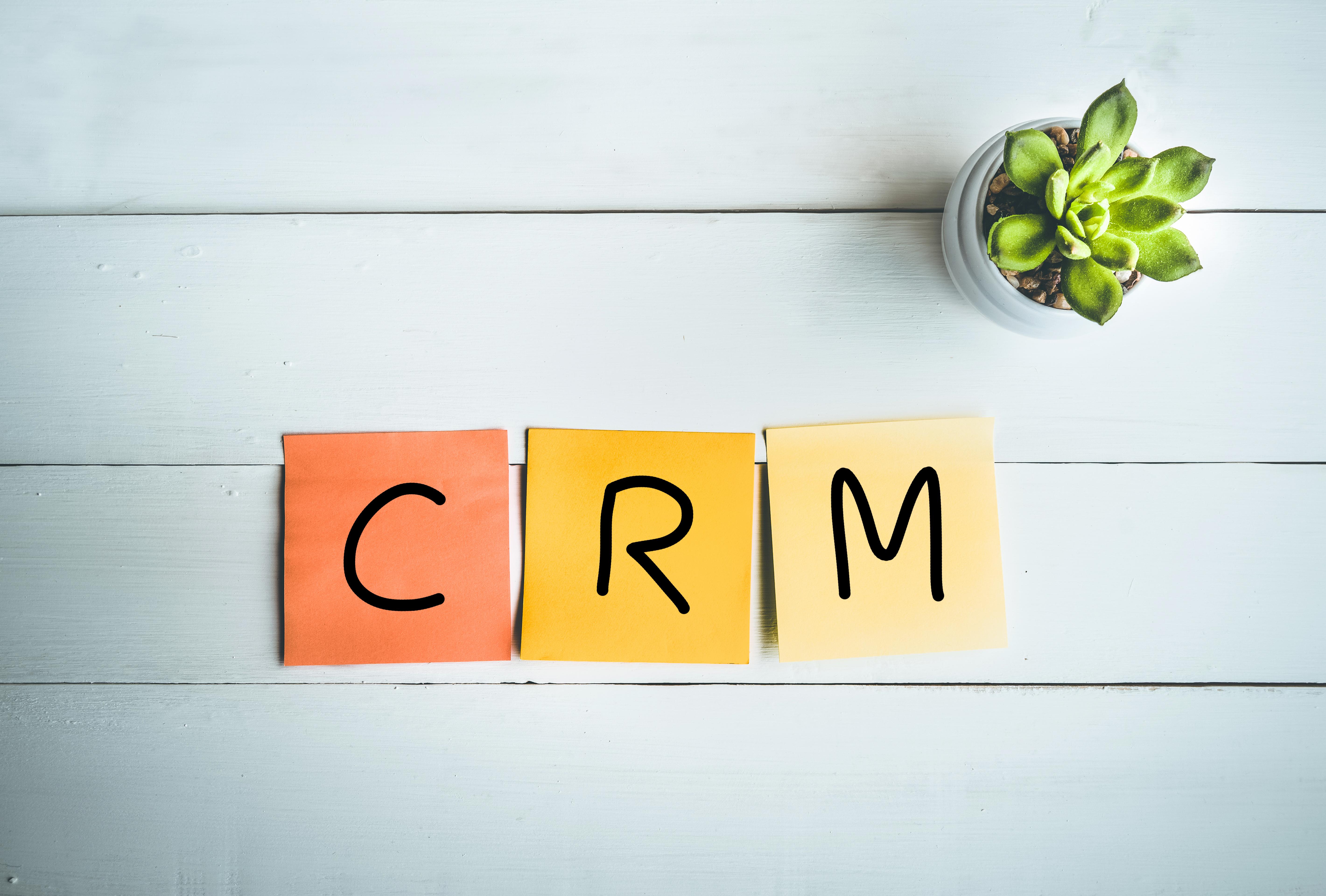Customer Relationship Management pour débutants : Apprenez à maîtriser les termes de CRM les plus utilisés