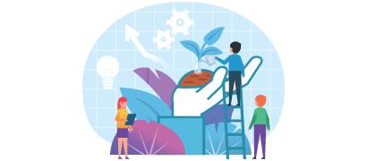Les 5 principaux défis pour les propriétaires de petites entreprises