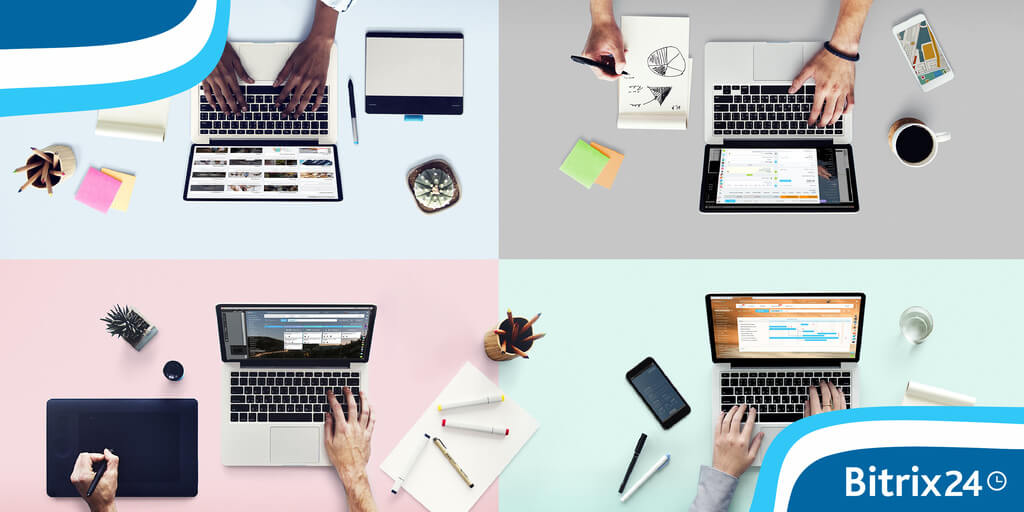 The 10 Best Intranet Software for Businesses this Year