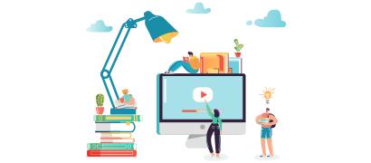 """Webinar: """"CRM-Marketing und Automatisierung"""""""