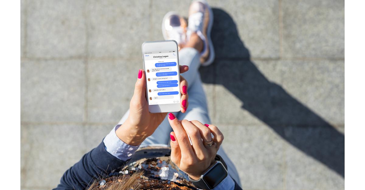 Facebook Messenger 平台政策更新