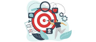 La venta digital en el B2B: cómo generar el cambio