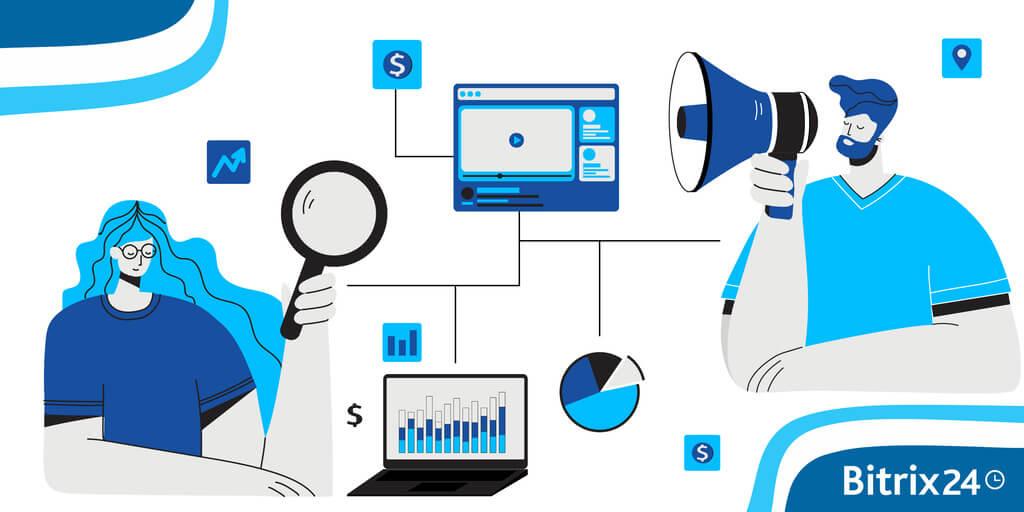 Top 10 Ideen für Social Media Inhalte für Kleinunternehmer
