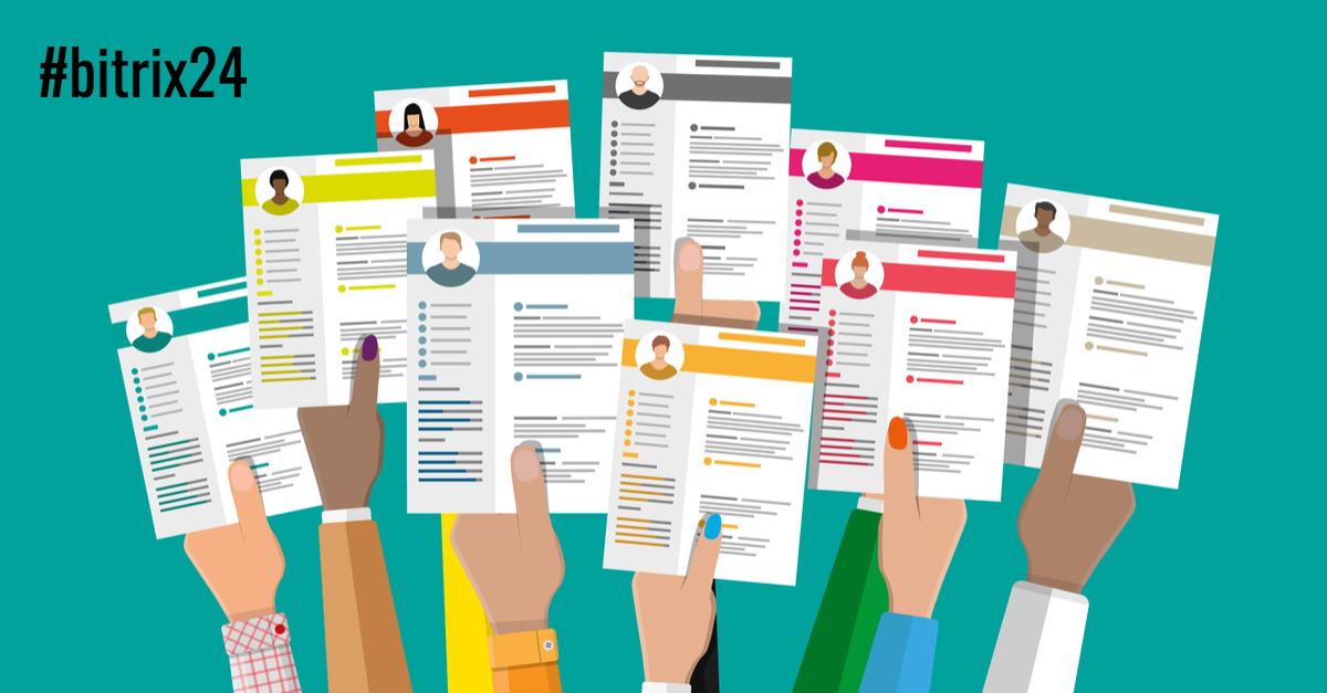 O que é People Analytics: Principais tendências de RH que todo gerente deve saber