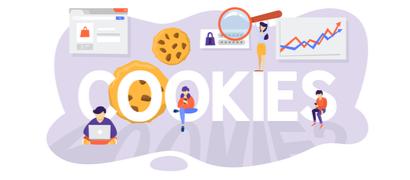 Przetwarzanie Plików Cookie w Witrynach